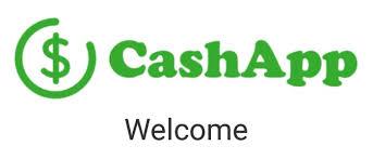 cash-app2.jpg