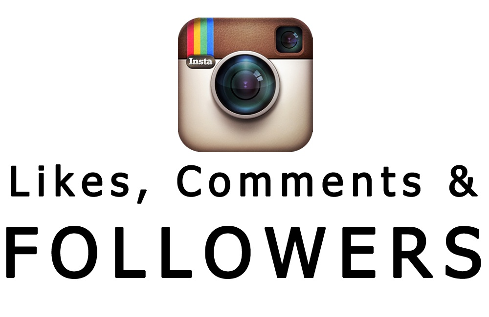 instagram-likes-comments-and-followers.jpg