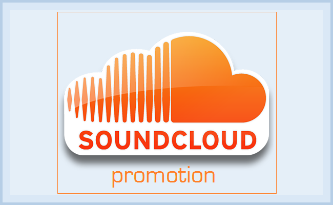 soundcloud-music-tracks.png