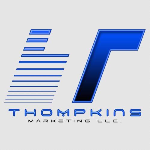 thompkins2.jpg