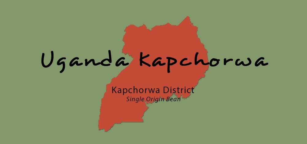 Uganda Kapchorwa
