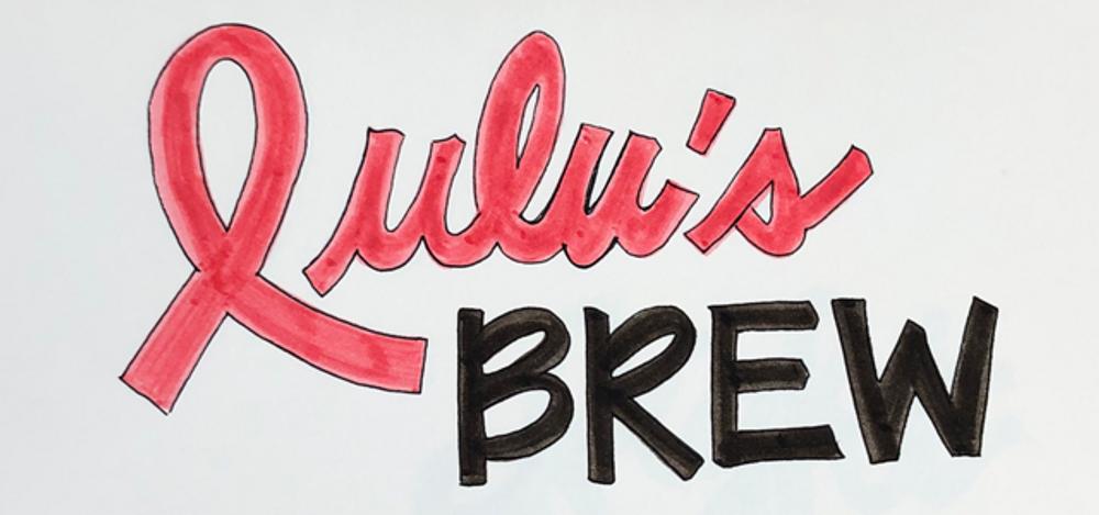 Lulu's Brew