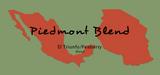 Piedmont Blend