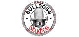 Bulldogg Studios Fundraiser