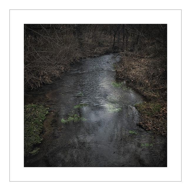 3rd Creek