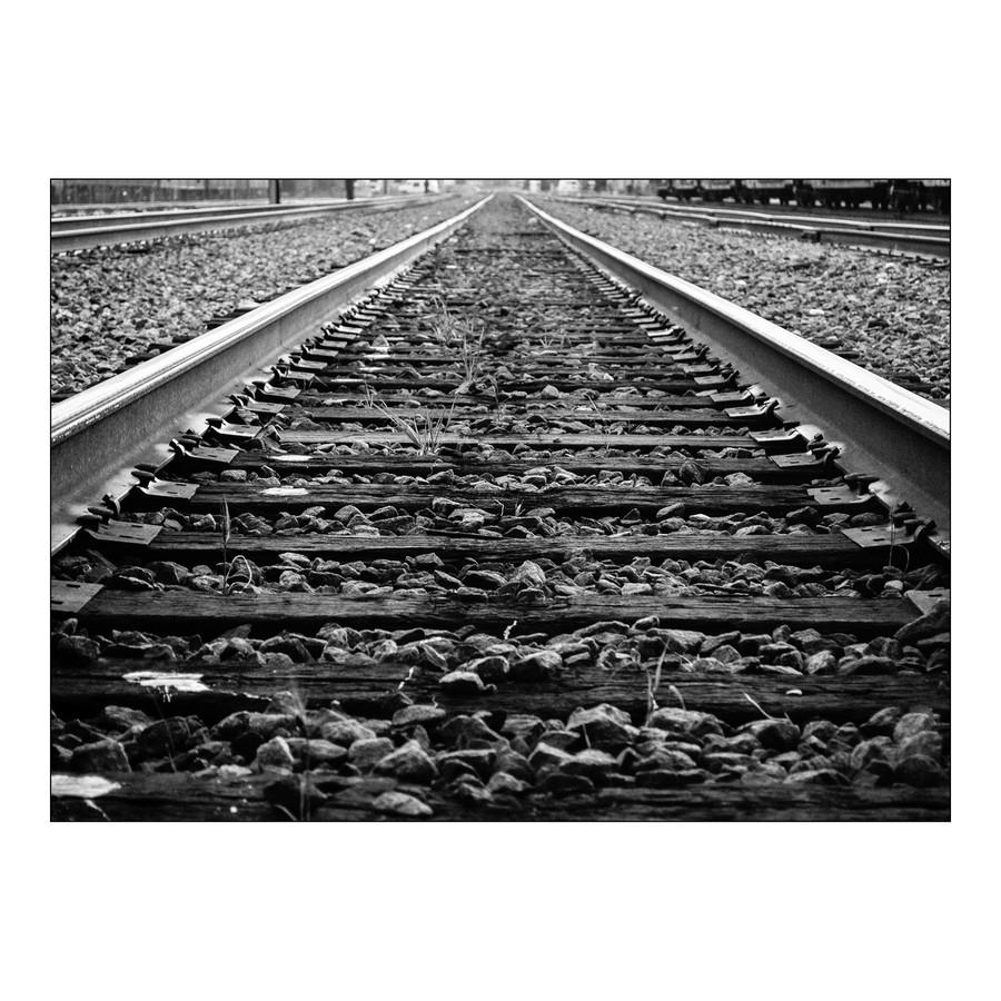 Railroad 2