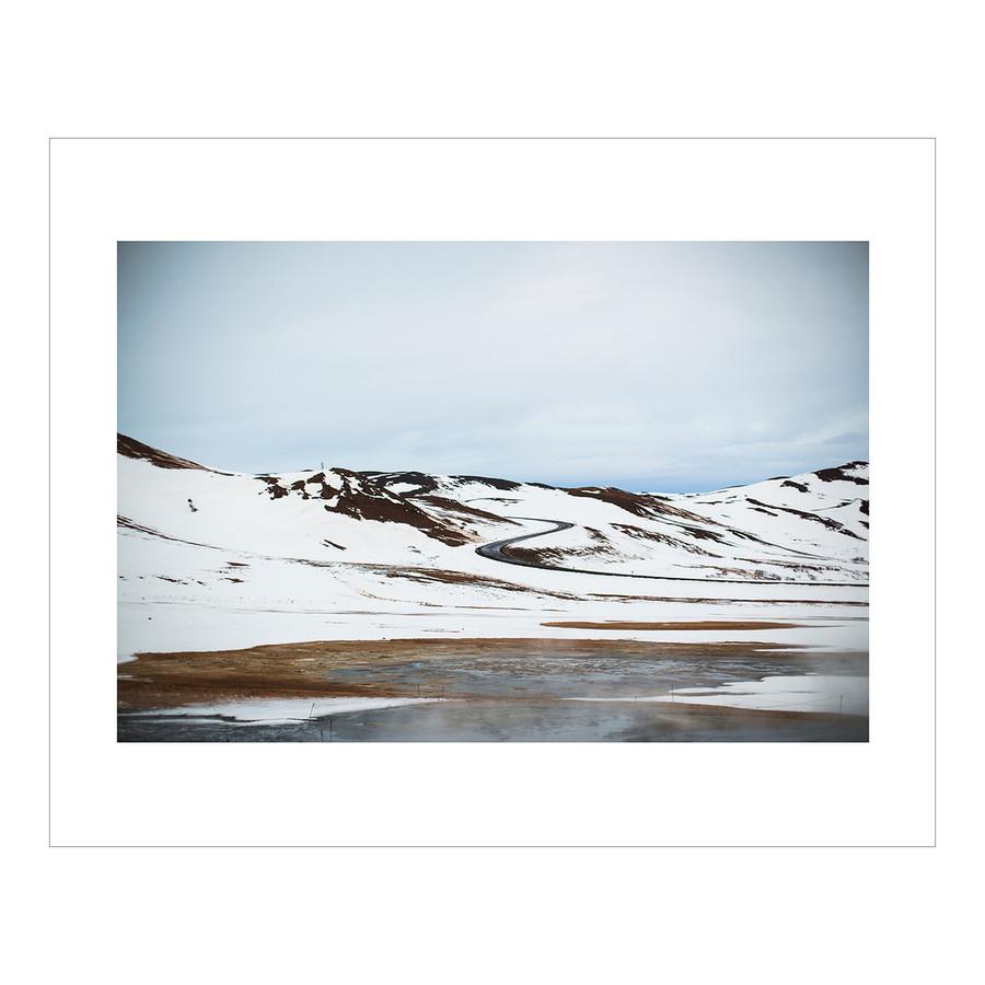 RingRoad (Iceland)