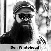 ben-whitehead-our-artist.png