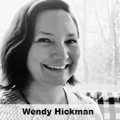wendy-hickman-our-artist.png
