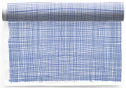 Muslin  Cotton Printed  Placemat Wholesale (10 Rolls)