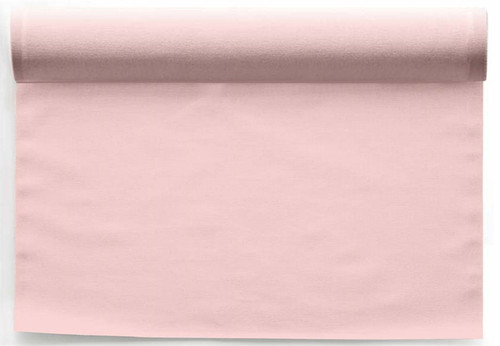 Pink Cotton Placemat Wholesale (10 Rolls)