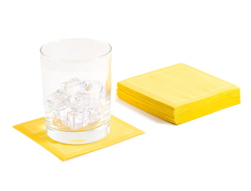 Citron Cotton Cocktail - 200 GSM (1200 x)