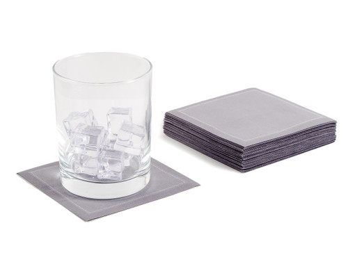 Grey Cotton Cocktail (50 x)