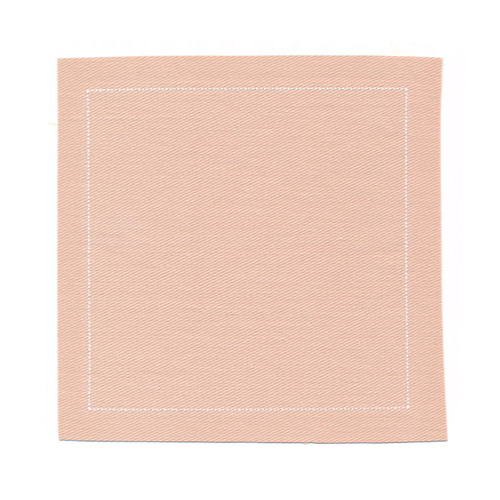 Nude Cotton Cocktail (50 x)