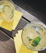 Citron Cotton Cocktail (50 x)