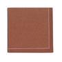 Friar Brown Cotton 1/4 Fold Cocktail -140 GSM (600 x)
