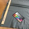 "Grayish Green Microfiber | Upholstery Fabric | 54"" Wide | By the Yard"