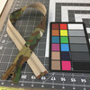 """27"""" Separating Coil Zipper   Green Forest Camouflage   Military   Jackets"""