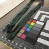"""48.5"""" Metal Zipper - 3 pulls   Sage Green   Military Repair   Duffel Bag"""
