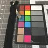 "11.5"" Coil Zipper    Black    YKK Brand   Bags / Pockets"