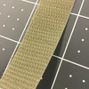 "3/4"" Velcro Brand HOOK | Foliage Green | Sew-on Fastener."