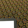 abstract damask knit fabric_261574