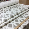 PRINTED UPHOLSTERY FABRIC... 1061