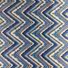 """Chevron Chara by P/K Lifestyles 