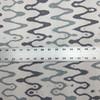 joanns chevron upholstery fabric