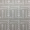 rustic fabric for chairs