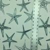 starfish material