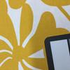 large floral prints fabric