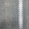dotted grunge gray taupe white canvas