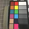 "1"" Velcro Brand HOOK   Tan   Sew-on Fastener"