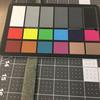 "5/8"" Velcro Brand LOOP | Hammer Gray | Sew-on Fastener"