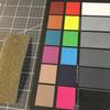 """1.5"""" Velcro Brand LOOP   Tan   Sew-on Fastener"""