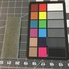 "2"" Velcro Brand LOOP | Foliage Green | Sew-on Fastener"