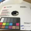 """1.5"""" Velcro Brand LOOP   Black   Sew-on Fastener  """
