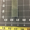 "1"" Velcro Brand LOOP   Foliage Green   Sew-on Fastener (2)"