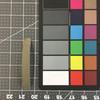 "5/8"" Velcro Brand HOOK | Tan | Sew-on Fastener"