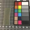 """1"""" Velcro Brand LOOP   Tan   Sew-on Fastener"""