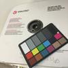 """5/8"""" Velcro Brand HOOK   Black   Sew-on Fastener"""