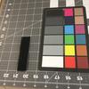 """1"""" Velcro Brand LOOP   Black   Sew-on Fastener"""