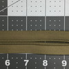 """3/4"""" / 20mm Foliage Green Plastic Military Style Buckle (Male) 