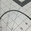 "3/32"" Elastic Drawcord | Foliage Green | By the Spool - 288 yards"