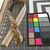 "28"" Separating Coil Zipper   Tan Desert Digital Camouflage   Military   Jackets"