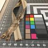 "29"" Separating Coil Zipper | Tan Desert Digital Camouflage | Military | Jackets"