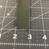 """1"""" Cotton Webbing 
