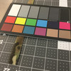 "3/4"" Velcro Brand LOOP | Green Camouflage | Sew-on Fastener"