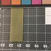 "1.5"" Velcro Brand HOOK | Tan  | Sew-on Fastener (2)"
